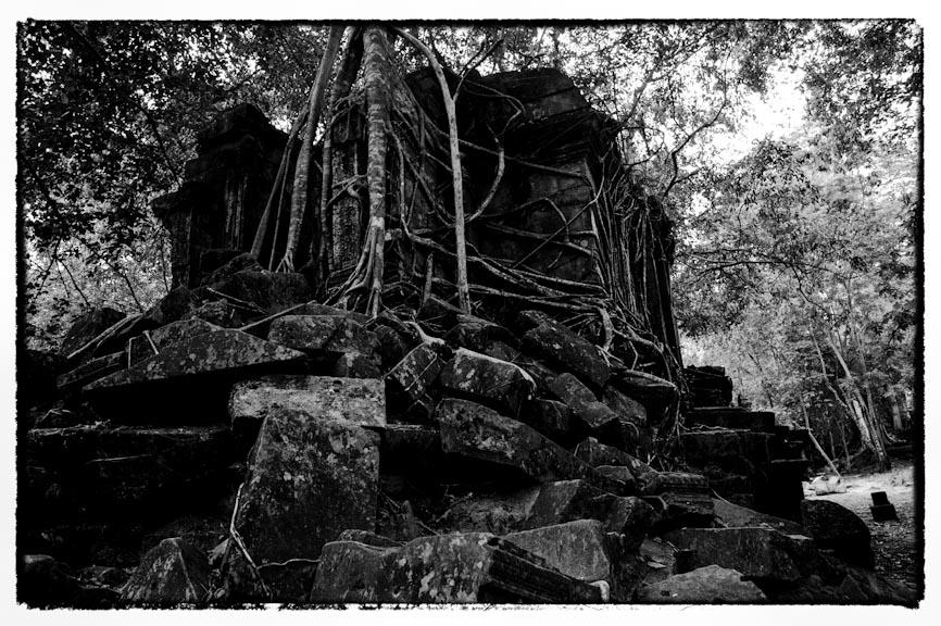 stern Beng Mealea temple-3